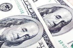 мир иллюстрации 3 красивейшей валюты 3d габаритный очень Стоковая Фотография RF