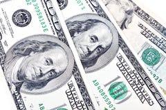 мир иллюстрации 3 красивейшей валюты 3d габаритный очень Стоковые Фотографии RF