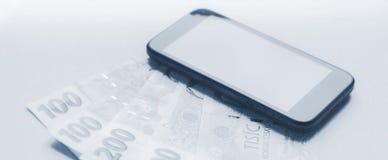 мир компенсации карты интернета глобуса кредита принципиальной схемы карточки банка Стоковые Фото