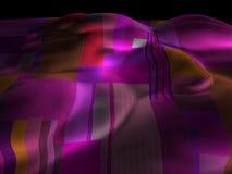 мир конструкции новый Стоковые Изображения RF