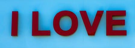 Мир, любовь, happeness стоковые изображения
