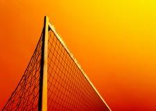мир футбола чашки Африки Стоковое Изображение