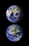 мир Стоковая Фотография RF