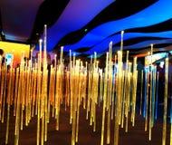 мир 2010 shanghai экспо Стоковые Изображения RF