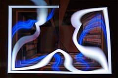 мистик Стоковое фото RF