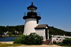 Мистик, CT: Мистический музей морского порта стоковое изображение rf