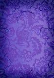 мистическая текстура 5 Стоковая Фотография