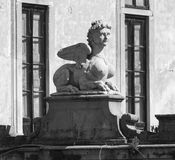 Милан (Италия) Стоковое Изображение
