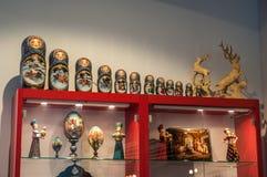 Милан 2015 экспо Италия 105 Стоковые Изображения RF