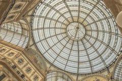 Милан 2015 Стоковые Фото
