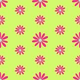 Милый стоцвет Стоковое Изображение RF