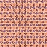 Милый стоцвет Стоковая Фотография