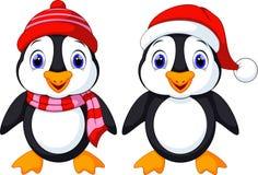 Милые пингвины это архив формы eps8