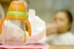 Младенец Мария #74 Стоковые Изображения RF