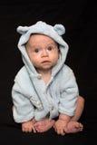 младенец милый Стоковые Изображения RF