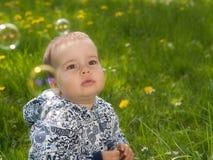 младенец Стоковые Изображения