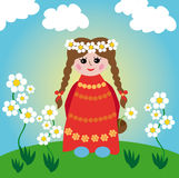 младенец бесплатная иллюстрация
