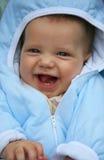 младенец Стоковое Фото