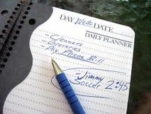 многодельный день Стоковые Фотографии RF