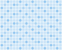 многоточия предпосылки Стоковое Изображение RF