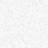 многоточия Стоковое Изображение RF