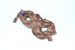 Многофункциональная веревочка Стоковые Фото