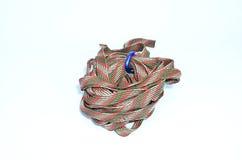 Многофункциональная веревочка Стоковое Изображение RF