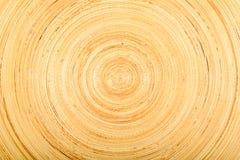 Много деревянных кругов для предпосылки Стоковые Изображения RF