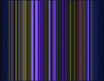 Много текстур цветов геометрических, красочные предпосылки для искусства дизайна стоковые изображения rf