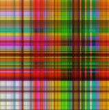Много текстур цветов геометрических, красочные предпосылки для искусства дизайна стоковая фотография
