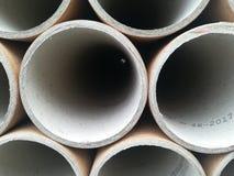 Много трубки коробки Стоковое фото RF