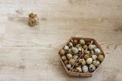 Много яичек триперсток стоковое изображение rf