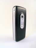 мобильный телефон камеры цифровой Стоковая Фотография RF