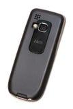 мобильный телефон камеры Стоковые Фотографии RF