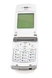 мобильный телефон 2 стоковое изображение