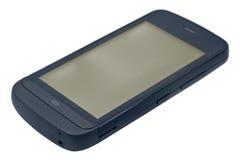 мобильный телефон Стоковая Фотография