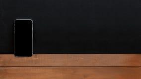 Мобильный телефон, smartphone стоковые изображения rf