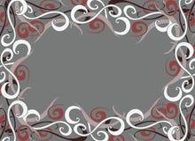 могут цветы декоративные редактировать вектор форм изображения рамки просто вы Стоковая Фотография