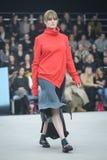 Мода hr Bipa - Klisab Стоковое фото RF
