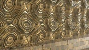 Модели для архитектурноакустического дизайна интерьера, художник, текстура, графический дизайн, архитектура, иллюстрация, символ, стоковое фото rf