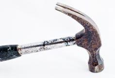 модель молотка fasion совершенная Стоковое Фото