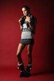 модно стоковые фотографии rf