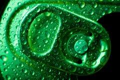 может сода Стоковая Фотография RF