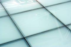 мозаика пола Стоковое фото RF