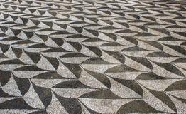 мозаика римская Стоковые Фотографии RF