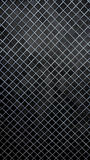 Мозаика текстуры Стоковое фото RF