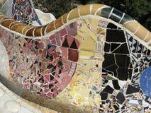 Мозаика Стоковые Изображения