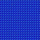 мозаика Стоковые Фото