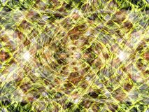 мозаика 6 Стоковое фото RF