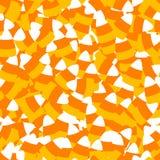 мозоль конфеты предпосылки безшовная Стоковые Изображения